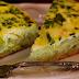 Πατατόπιτα με σπανάκι και τυρί φέτα!