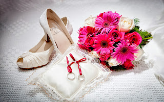 free hd images of wedding time for laptop