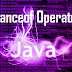 How to use Instanceof Operator in Java?