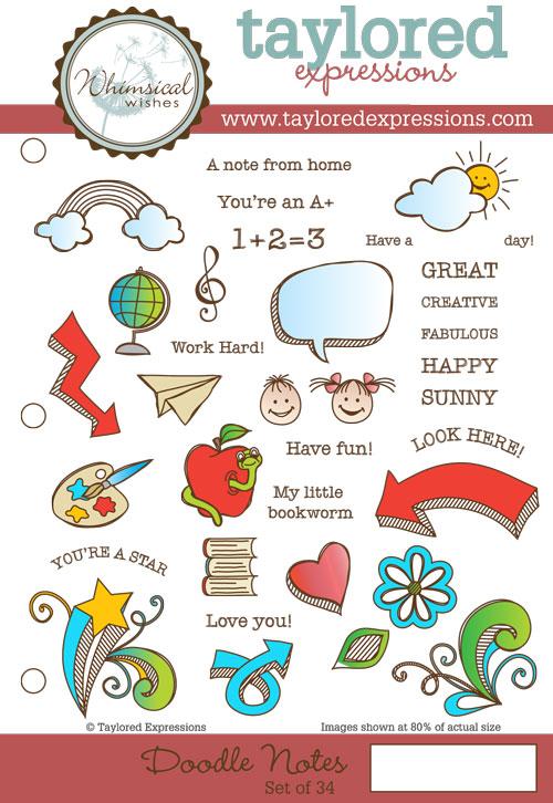 Sankari's Sunshine Corner: My little Bookworm :)
