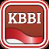 Download Aplikasi Kamus Besar Bahasa Indonesia Untuk Android