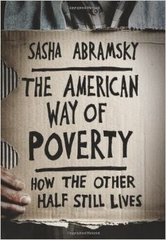 http://discover.halifaxpubliclibraries.ca/?q=title:american%20way%20of%20poverty