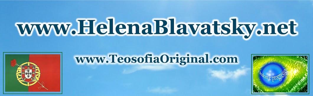 WWW.HelenaBlavatsky.net