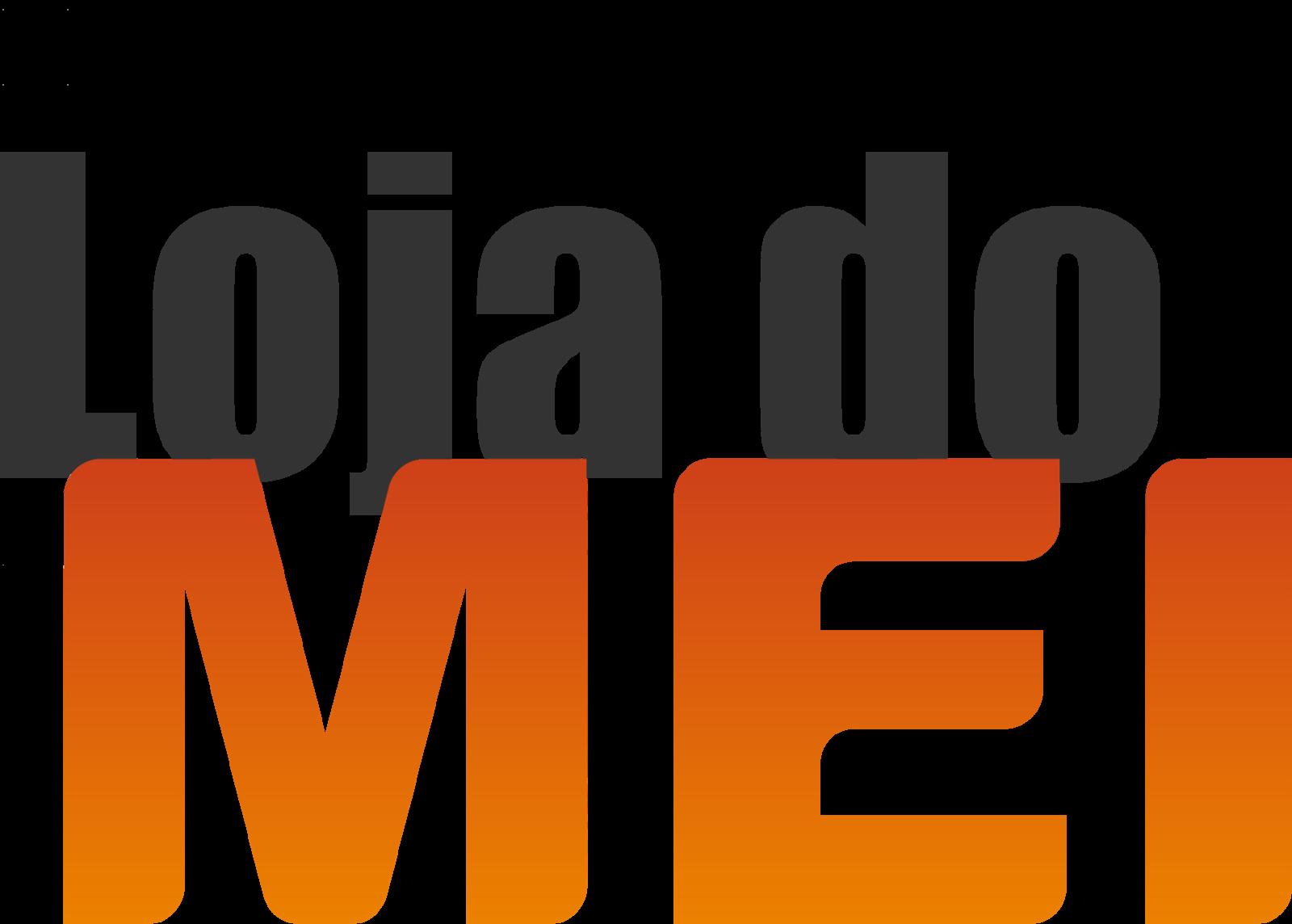 Loja do MEI | Cursos, Livros Digitais, Ferramentas para Microempreendedor Individual