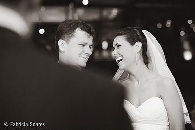 Dicas de fotografia para casamentos