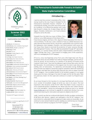 http://www.sfiofpa.org/newsletter.php