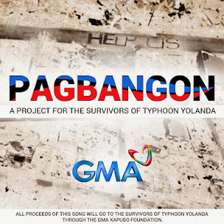 Julie Anne San Jose,Pagbangon, Hits, Latest OPM Songs, Lyrics, Music Video, Official Music Video, OPM, OPM Song, Original Pinoy Music, Top 10 OPM, Top10,