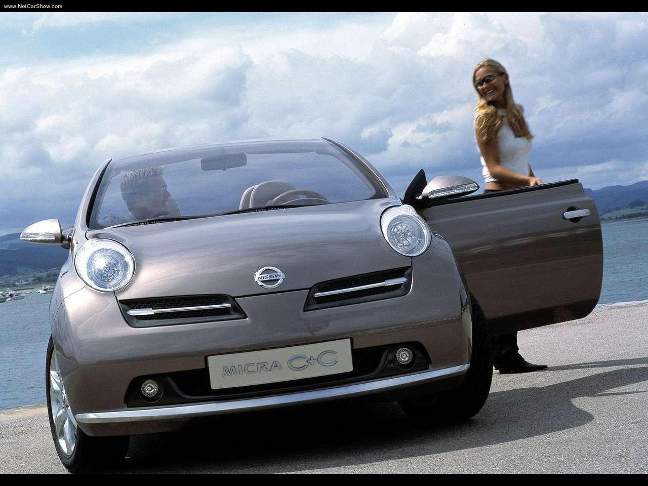 http://2.bp.blogspot.com/-d7AnfsbvY7w/TYDEO6oM_5I/AAAAAAAAGIA/xbLTlh_pg64/s1600/Nissan-Micra_C%252BC_Concept_2002_1280x960_wallpaper_06.jpg