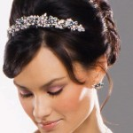 beach wedding hairstyles for long hairclass=cosplayers