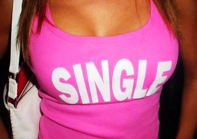 fare l amore bene single cerca single
