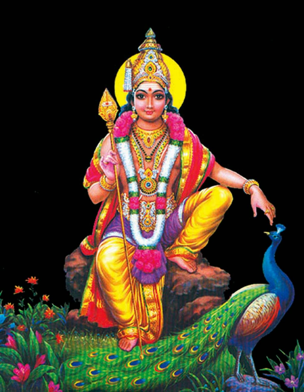 Om Subramanya Swamy Namaha Hd Pictures Photos Gallery Wallpapers
