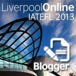 Liverpool Online