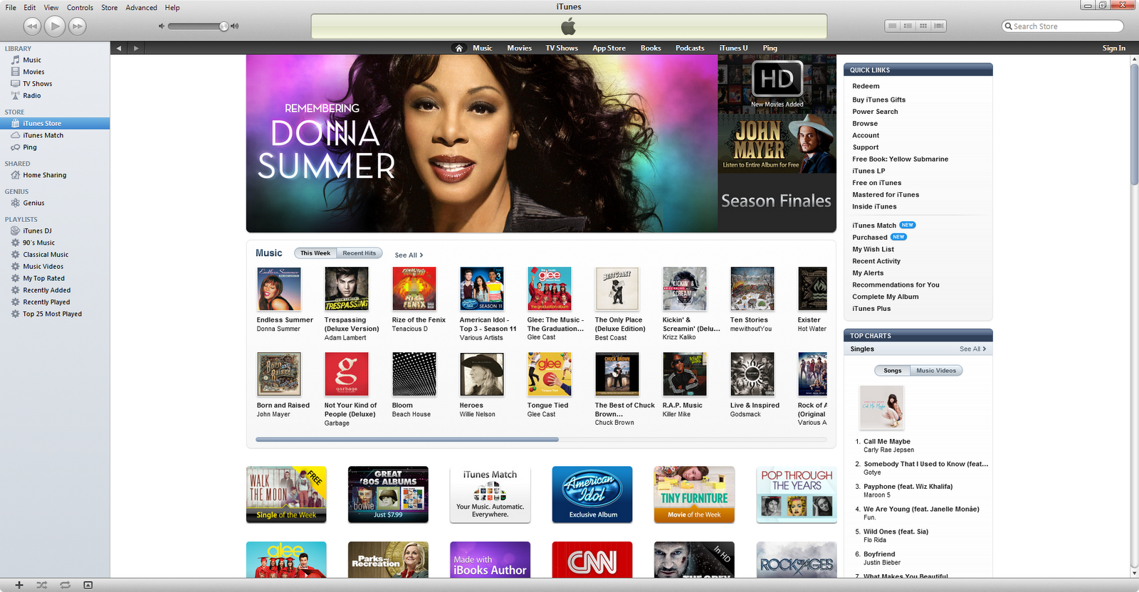 how to create a uk itunes account without credit card