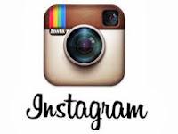 Instagram RCC Teresina