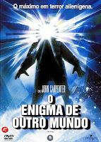 Assistir Online O Filme Enigma De Outro Mundo - Ver Filme Online