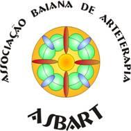 Arteterapia da Bahia - ASBART