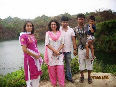mita noor bangladeshi actress 2