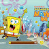 [iOS Hack] SpongeBob Moves In Unlimited Coins Jelly v4.31