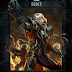 NEWS: Codex: Adepta Sororitas Preview Live!