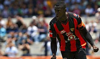 ¡Confirmado! Jackson Martínez jugará en el Porto