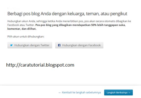 Tutorial Wordpress5
