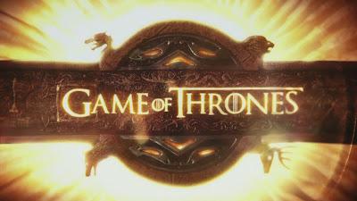 juego de tronos título - Juego de Tronos en los siete reinos