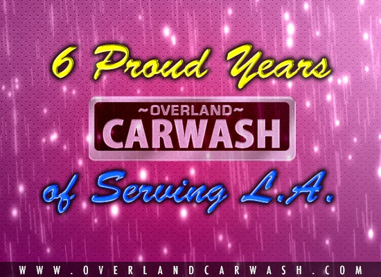free-car-wash-giveaways-los-angeles