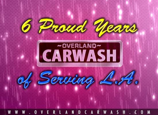 free-car-wash-giveaways-los-angeles