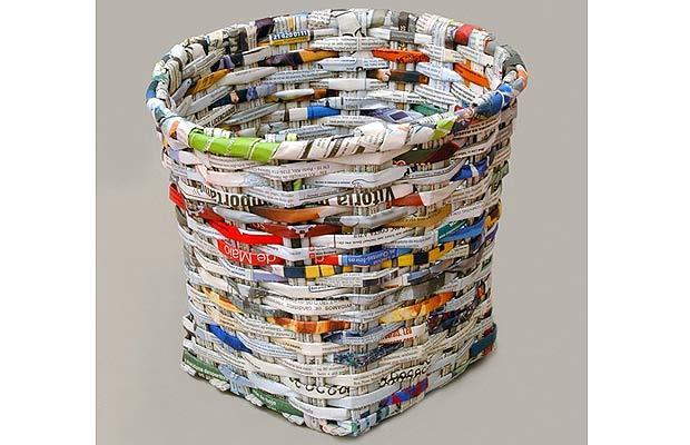 ... maaf lain walaupun sudah bekas koran bekas yang dimiliki jangan cepat