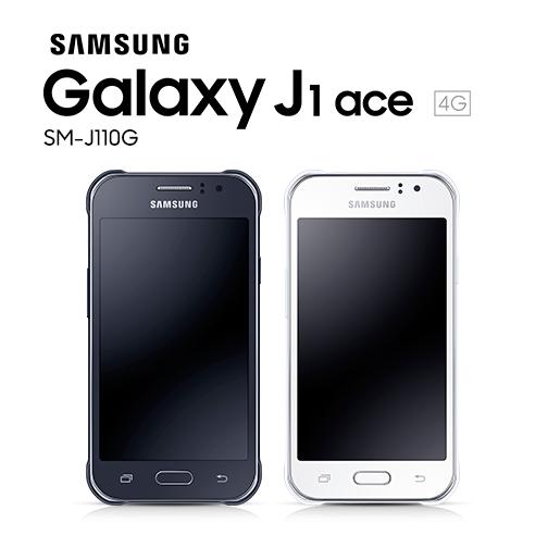 Harga Dan Spesifikasi Samsung Galaxy J1 Ace 4G