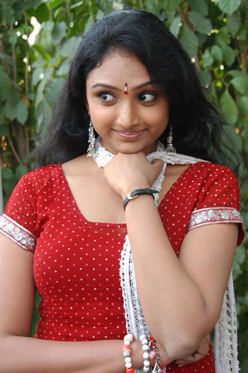 Wahida Hot Photos from Kousalya Aunty - Cinema65.