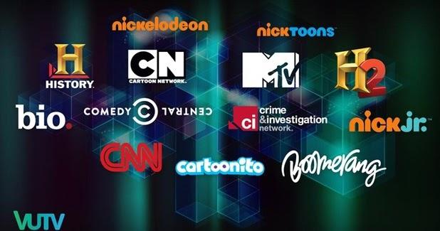 Image Result For Iptv Channel Logos