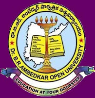 Dr. BR Ambedkar Open University Eligibility Test 2015