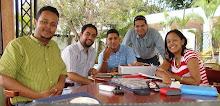 Coleccionistas Dominicanos!!!!!!