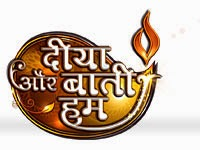 Top 10 Star Plus TV Show Diya Aur Baati Hum