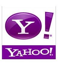 Yahoo-Intern