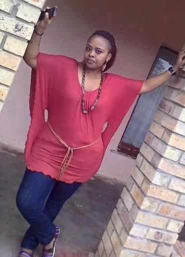 nairobi hookup 254 com Discover dating services in nairobi, kenya with the help of your friends nairobi st +254 712 803381 always open like edarling hookup kenya.