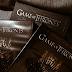 5 regras para assistir Game Of Thrones