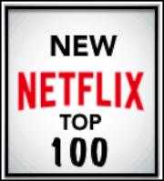 Netflix Top 100