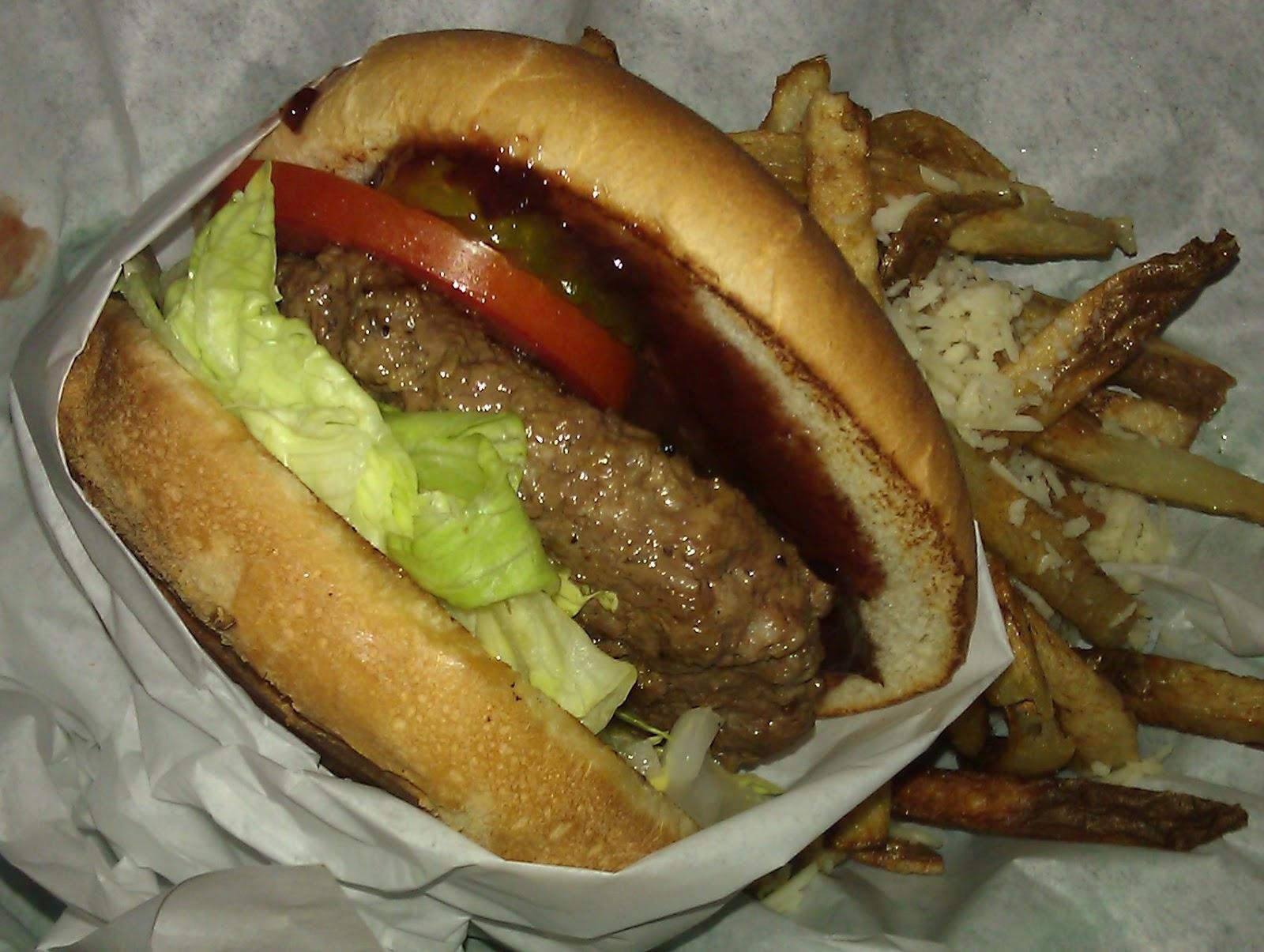 http://2.bp.blogspot.com/-d7WFiaiiaqs/UDq4yWIrxNI/AAAAAAAAB-M/6MMypW-E2Sk/s1600/Patricks+Roadhouse+Dijon+Plum+Burger.jpg