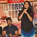 Rudramadevi movie success meet photos-mini-thumb-12