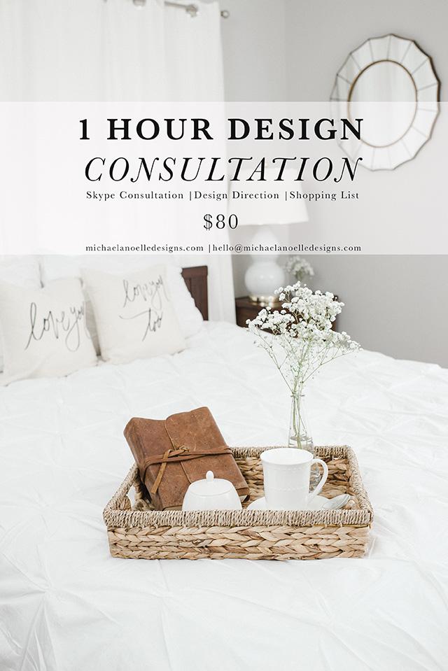 New interior design service affordable consultations for Cheap interior design services