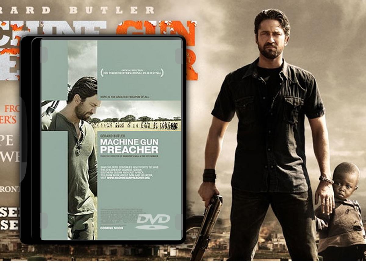 download movie machine gun preacher