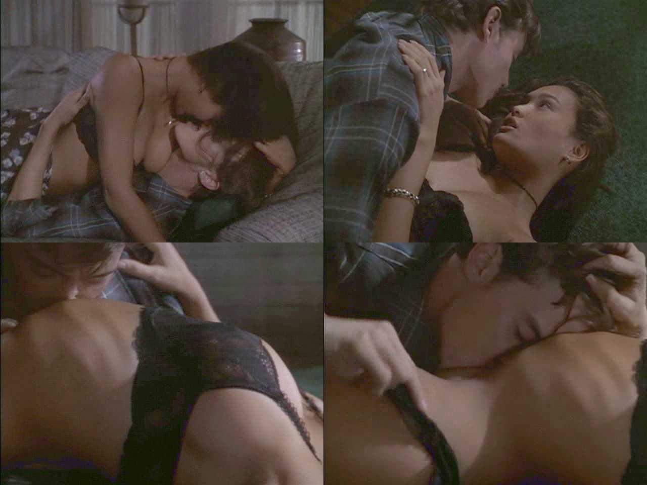 Секс с азия каррера онлайн бесплатно на гигпоро 10 фотография
