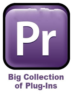 PLUG-INS for Adobe Premiere