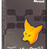 VISUAL FOXPRO 9 [PORTABLE][MEGA]
