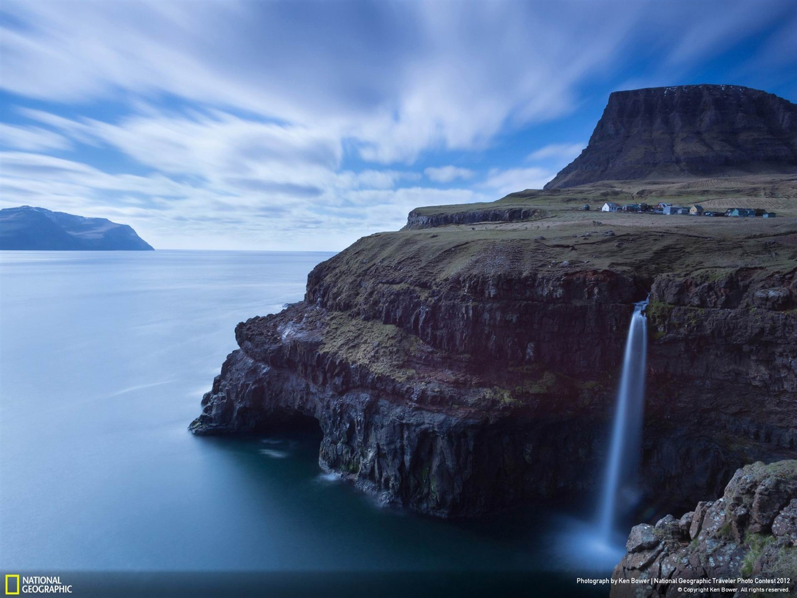 national geographic wallpaper background - photo #10