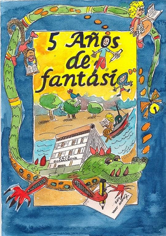 http://issuu.com/joseluisgarciabarba/docs/cinco_a__os_de_fantasiafinal