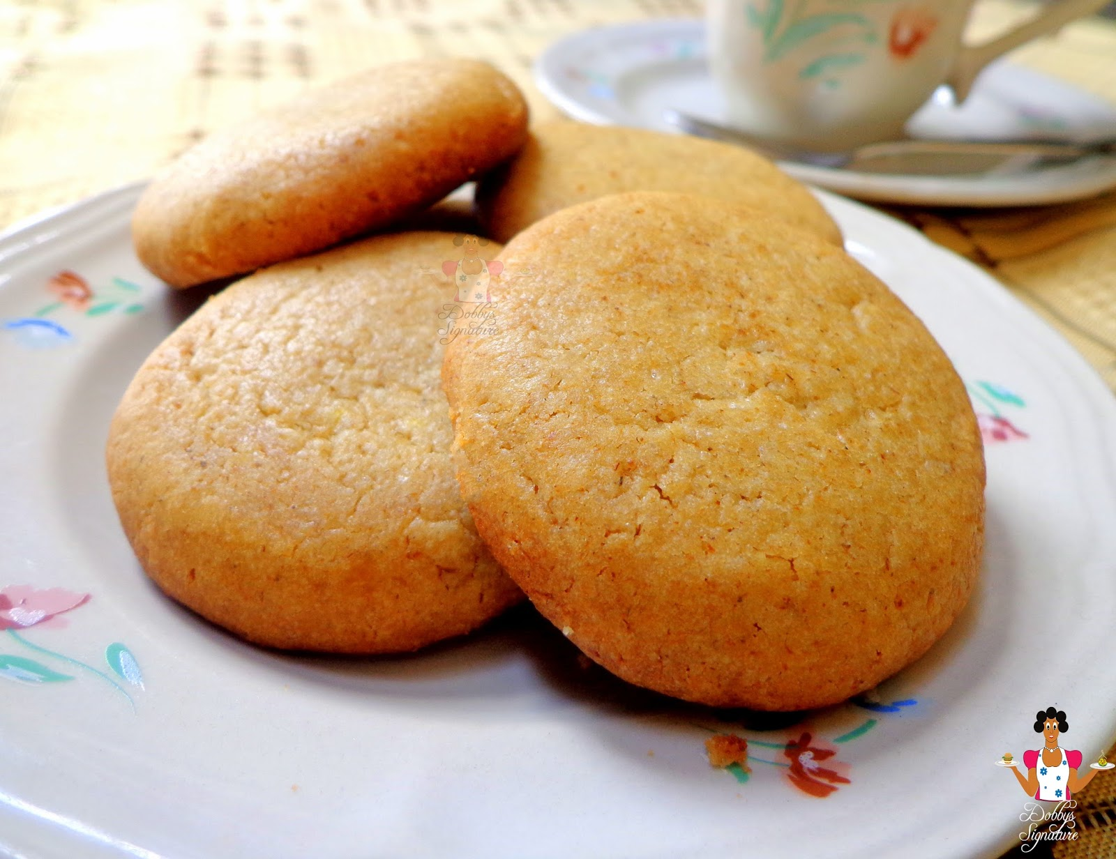 Dobbys signature nigerian food blog i nigerian food for African cuisine desserts