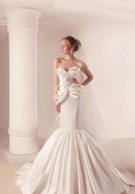 Hochzeit Trende 2012